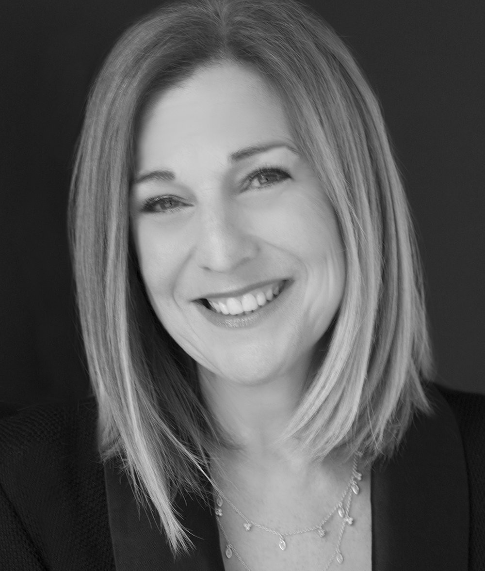 10 Questions with Christine Altieri