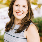 10 Questions with Rebecca Grant