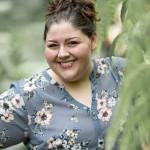 10 Questions with Melissa Kuzma