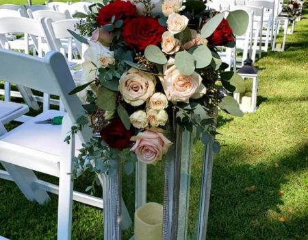 Southern Floral Company