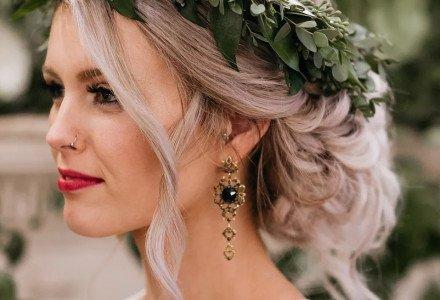 AMarie Makeup Artistry