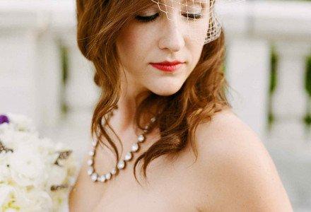 Kelley Woods Beauty
