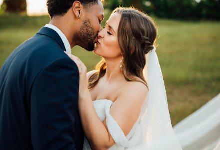 Celladora Wedding Photography + Video