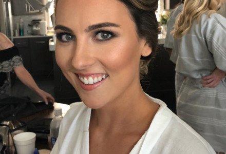 Lisa Pelayo Makeup and Beauty