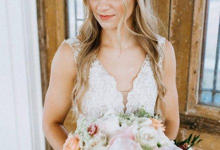 MUAH Jessica Stoughton