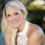 10 Questions with Kari Brockmeyer