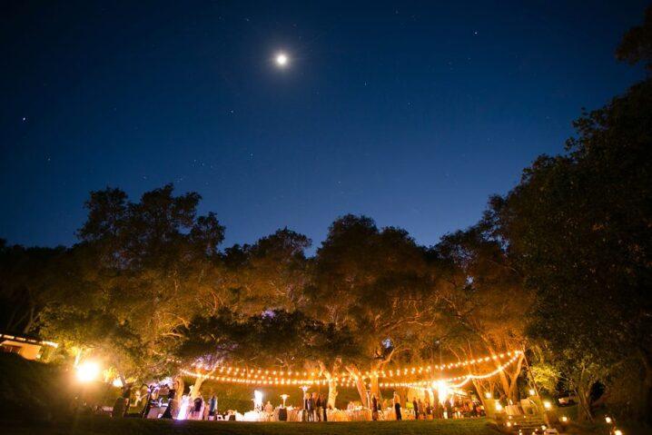 Circle Oak Ranch