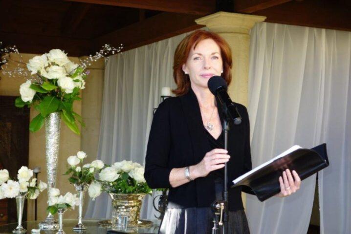 Ceremonies by Deidra