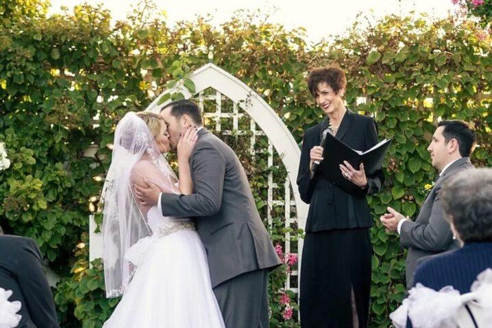 Fab Weddings