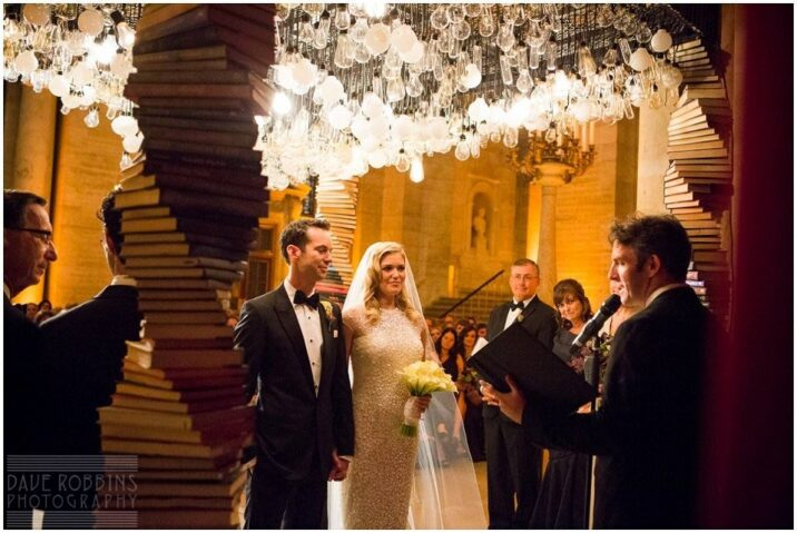 Illuminating Ceremonies Christopher Shelley
