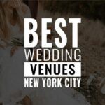 best wedding venues new york city