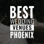 best wedding venues phoenix