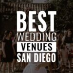 best wedding venues san diego