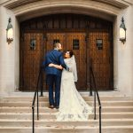 wedding officiant chicago