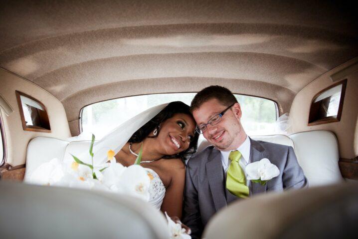 wedding officiant san antonio