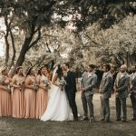 wedding photography san antonio