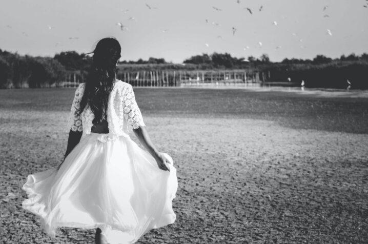 wedding photography san jose