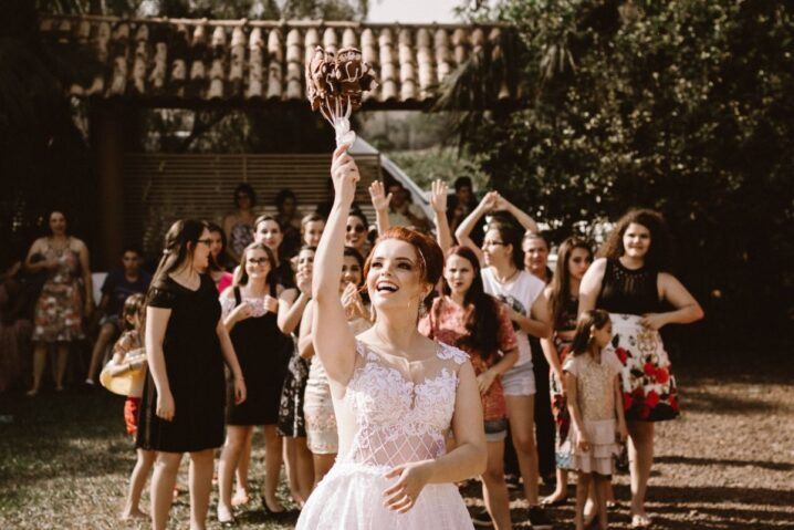 wedding venues san diego