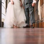 Austin Texas wedding venues