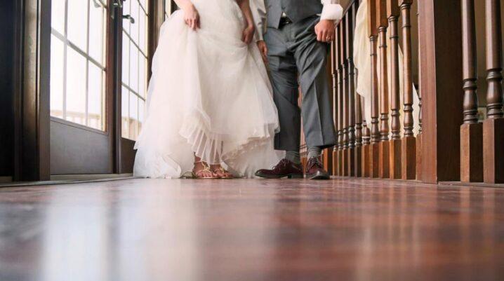 Austin Texas wedding venues