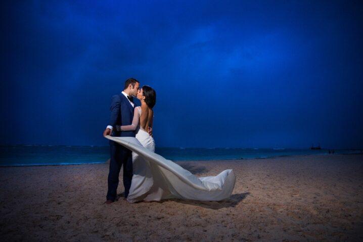 Weddings by Bluesky
