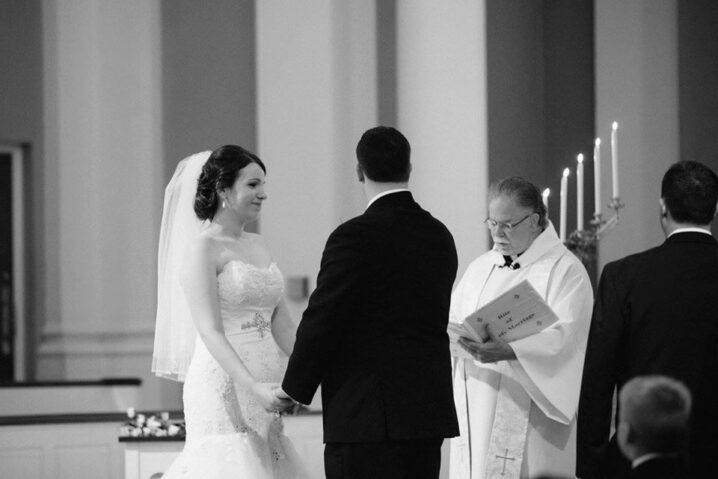 Father Michael Messina