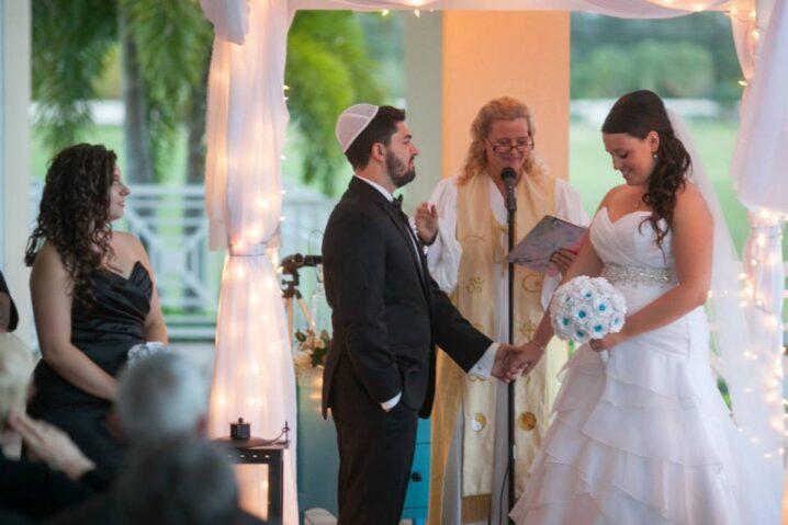 Heartfelt Ceremonies