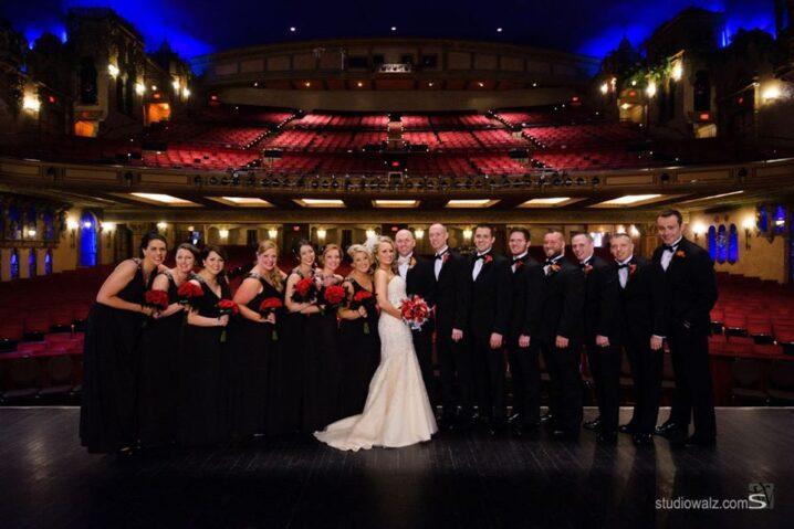 Louisville Palace Theatre