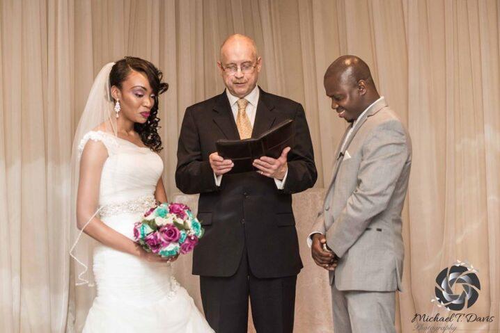 Thoughtful Weddings