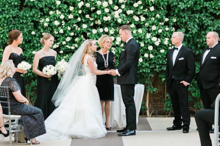 Wedding Vows Las Vegas