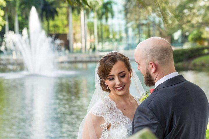 White House Wedding Photography