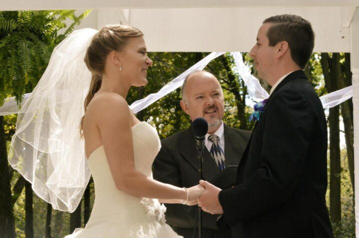 Wonder Weddings Indianapolis