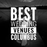 best wedding venues columbus