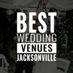 best wedding venues jacksonville