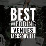 best wedding venues jacksonville