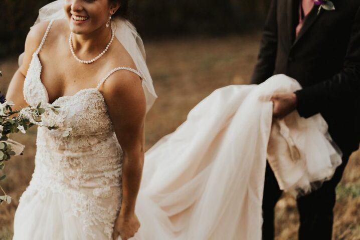wedding officiants Atlanta Georgia