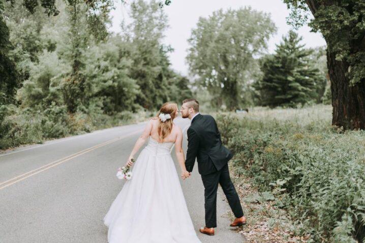 wedding officiants Baltimore Maryland