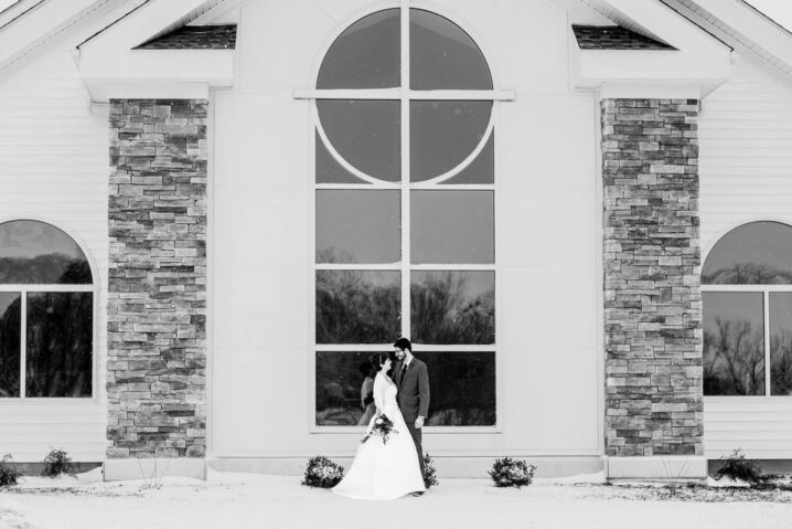 Top 10 Wedding Officiants in Charlotte, NC (2020)