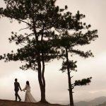 wedding officiants Denver Colorado