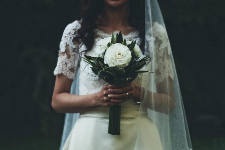 Top 10 Wedding Officiants in Indianapolis, IN (2020)
