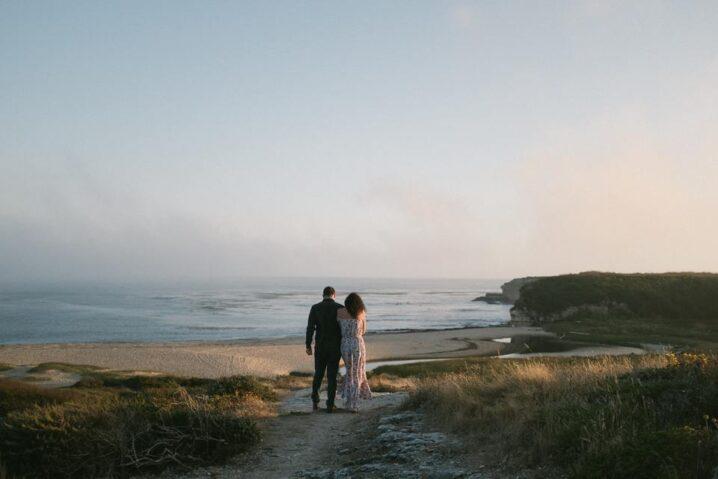 wedding officiants Seattle Washington