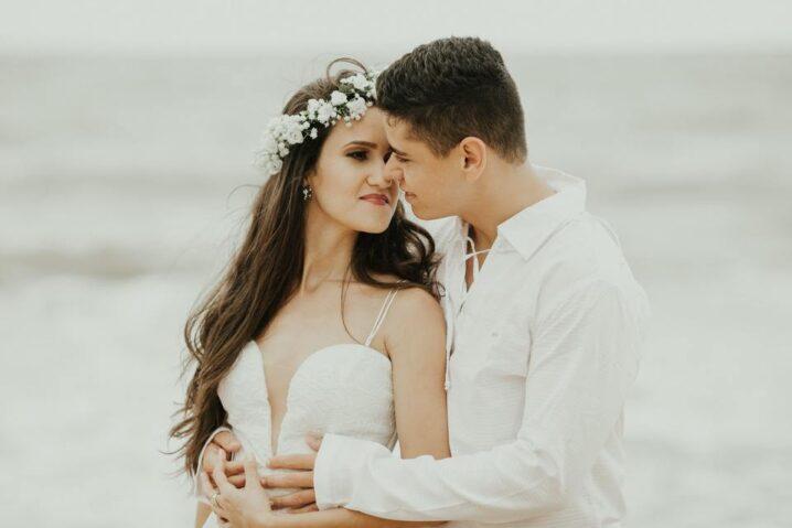 wedding photography Austin Texas