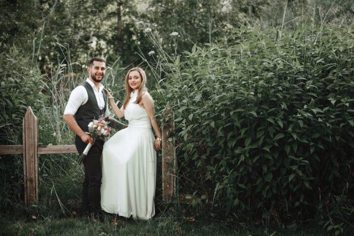wedding photography Boston Massachusetts