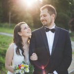 wedding photography Denver Colorado