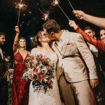 wedding photography Fresno California