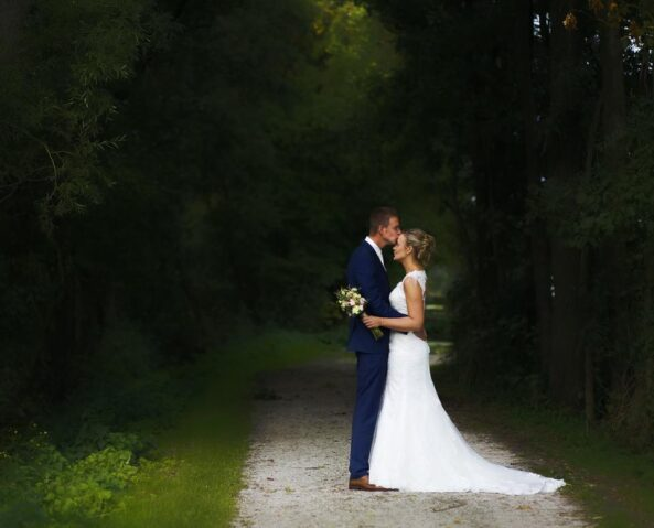 wedding photography Indianapolis indiana