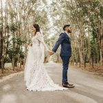 wedding photography Jacksonville Florida