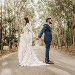 wedding photography Jacksonville Florida