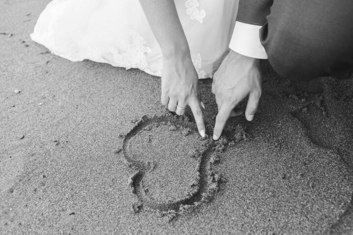 wedding photography Memphis Tennessee
