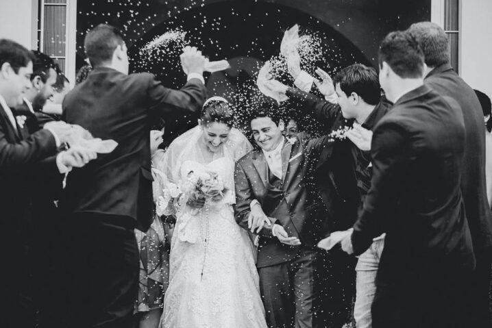 Top 25 Wedding Photographers in Mesa, Arizona (2021)